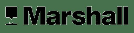 mis sold marshall motors car on finance
