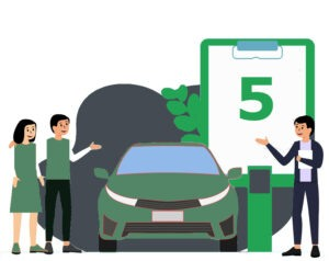 mis sold car finance claims for cars and motors 3